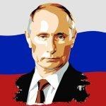 Crimea, el inicio de la Eurasia de Vladimir Putin