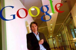 Google apuesta al periodismo de calidad