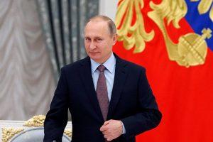 Rusia puede burlar sistema anti misiles  norteamericanos con nuevo misil hipersónico