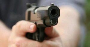 Una chica de Minesota mató a su novio en un «reto viral»