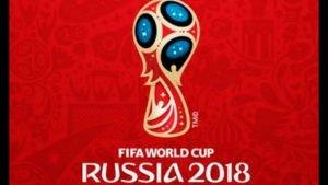 El pronosticador de la Copa del Mundo Rusia 2018 será Aquiles: un gato sordo