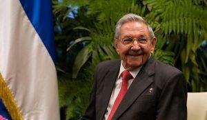 En Cuba elegirán al sucesor de Raúl Castro y no será de la misma familia
