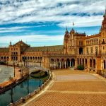 Betis – Sevilla, la capital andalusa se prepara para otro euroderbi