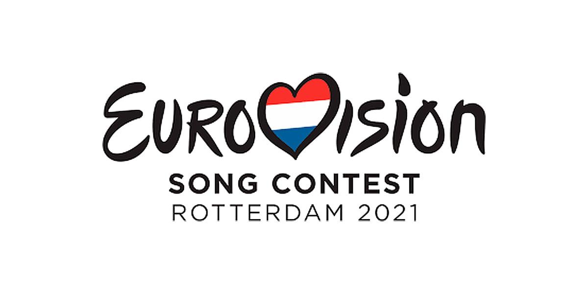 Blas Cantó presenta sus propuestas para Eurovisión 2021