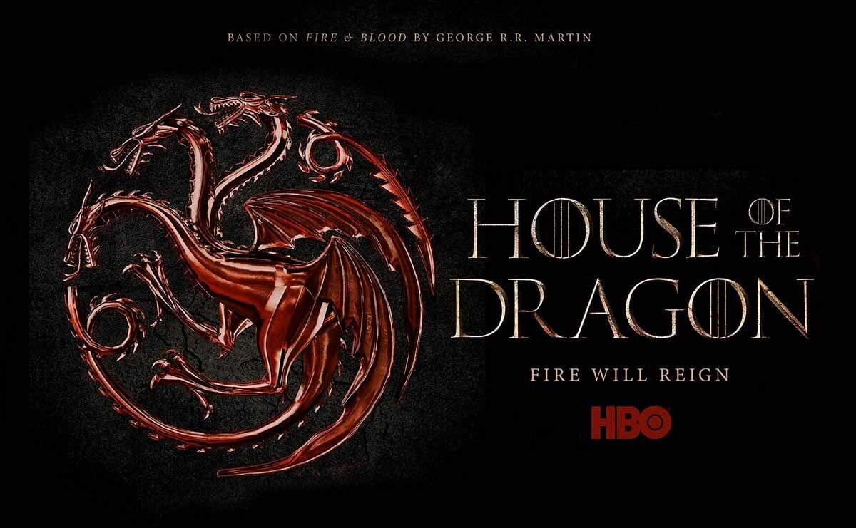 Cartel House of the Dragon