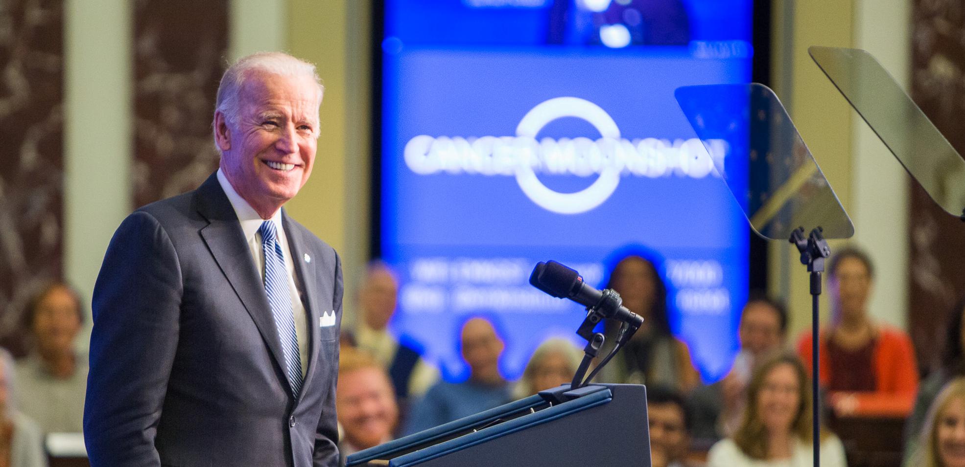 Joe Biden ordena un ataque aéreo en el este de Siria