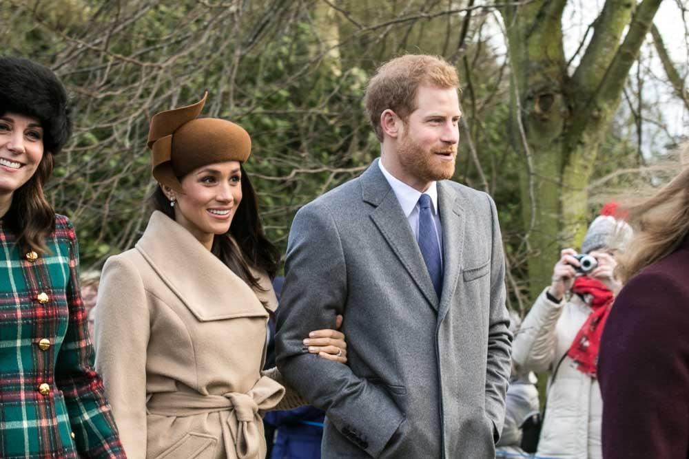Entre las tantas controversias que ha tenido la familia real desde que el príncipe Harry y su esposa, la actriz Meghan Markle, dejaron la casa real para instalarse en California la del certificado de nacimiento del pequeño Archie es la más curiosa.