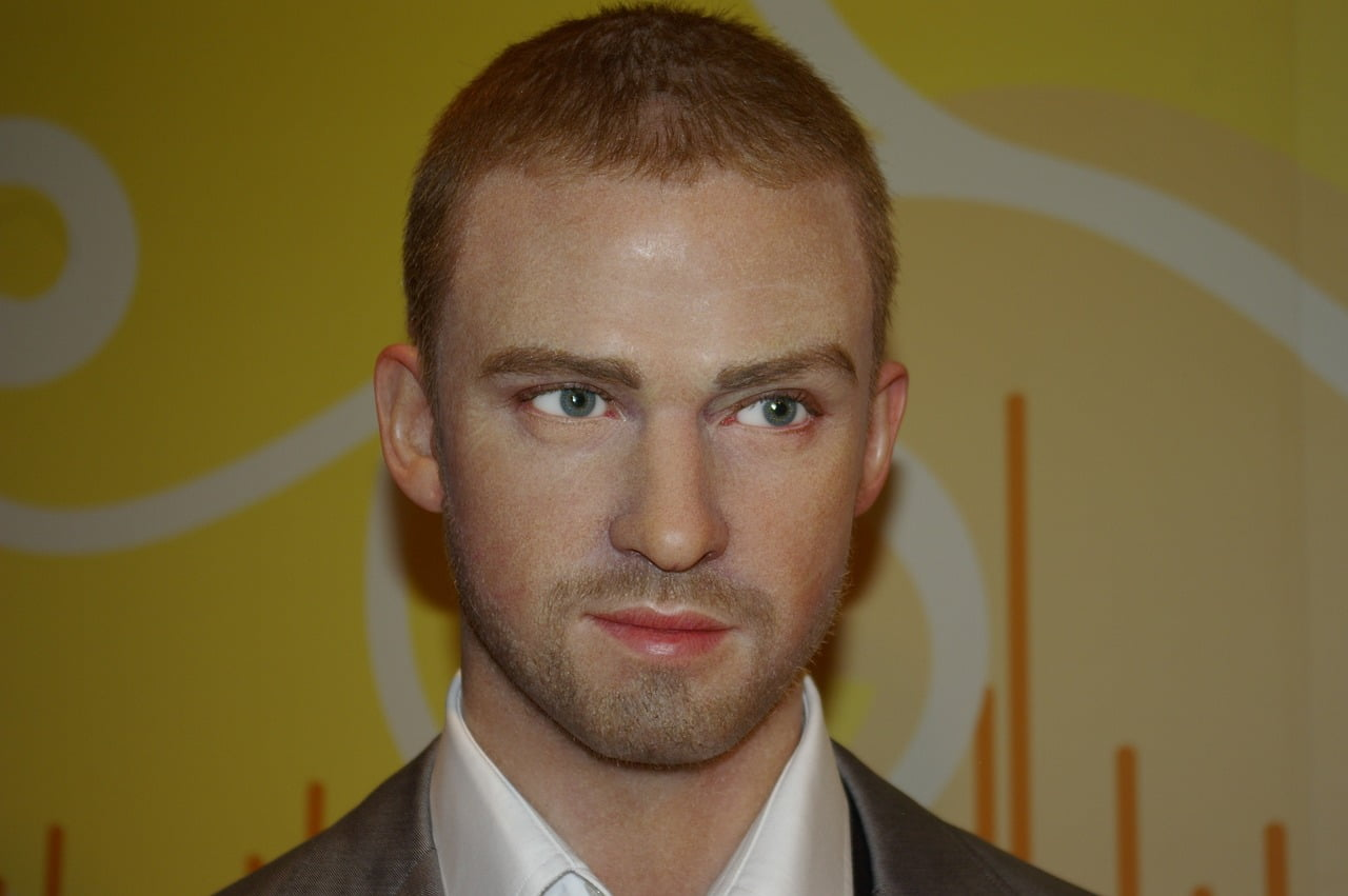 Justin Timberlake le pide disculpas a Britney Spears y Janet Jackson