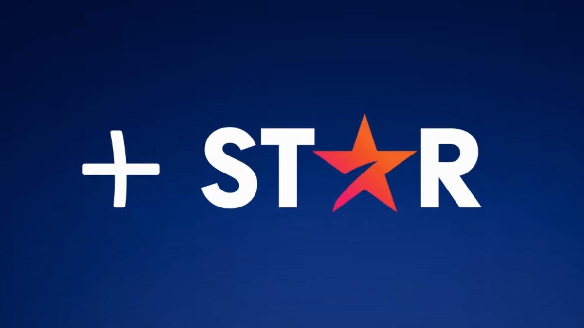 5 series que ver en Star: El servicio para adultos de Disney+
