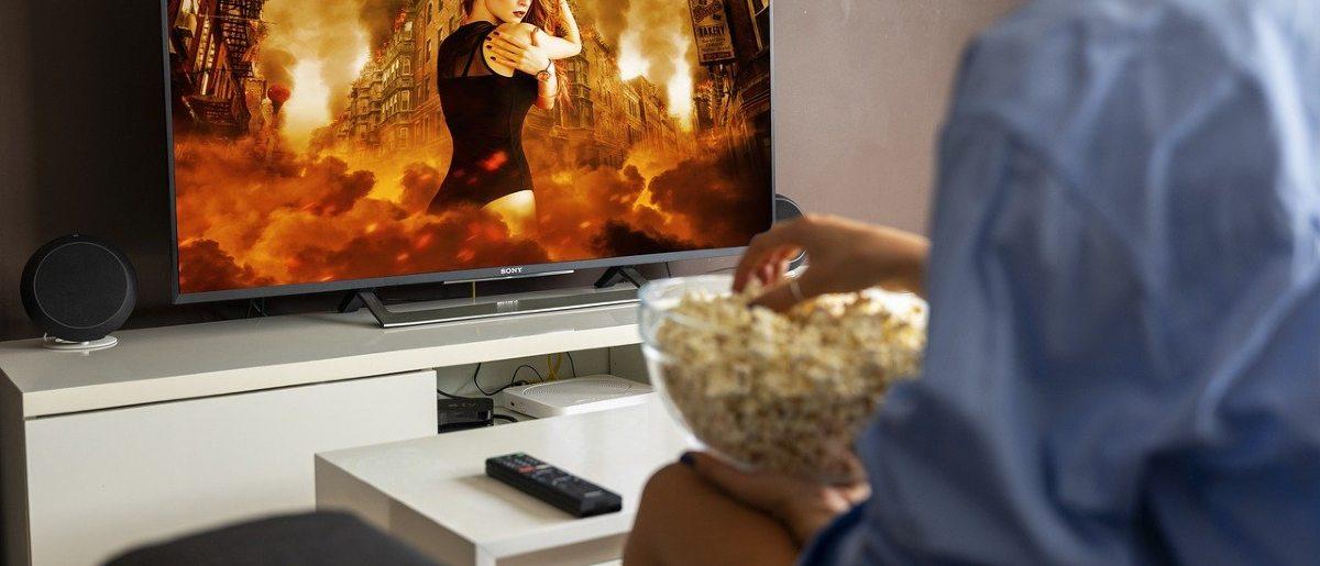 ¿qué ponen en la tele en la noche del 21 de marzo?