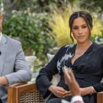 ¿Qué han contado Meghan Markle y el príncipe Harry en su entrevista con Oprah Winfrey?