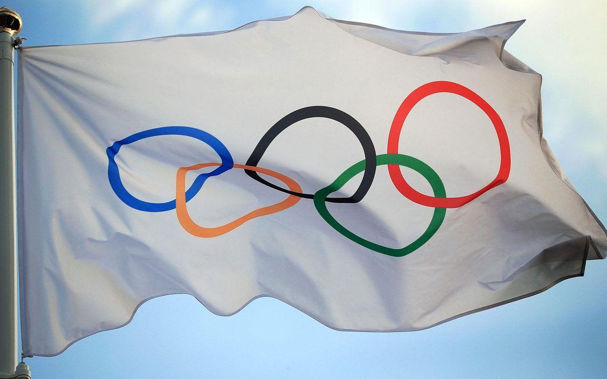¿Habrá espectadores en los juegos olímpicos de Tokio?