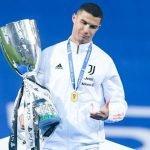 Cristiano y el United: ¿Hay chances de un regreso a Old Trafford?