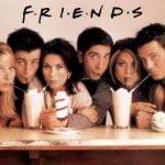 """¿Cuándo se estrena """"Friends: The Reunion"""" y dónde verlo?"""