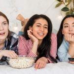 ¿Qué ponen en la tele esta noche? Programas y películas del 1 de agosto de 2021