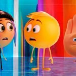 """¿Qué emoji es """"Gene""""? ¿Quién es su voz en la película?"""