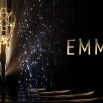 Disfruta de los mejores memes de los premios Emmy 2021