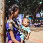 Novias infantiles en Filipinas: se eleva la edad de consentimiento a 16 años