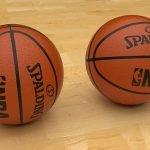 Los 10 jugadores mejores pagados de la NBA